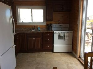 92 BRYDGES ST SHEDIAC AVAIL November 1st 2016 MONTHLY OR WEEKLY
