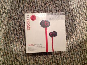 Beats Earbuds