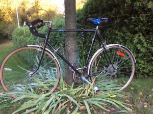 Vélo Mikado de randonné