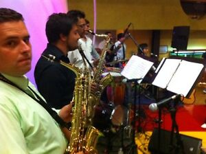 Looking for a trombone player or trumpet for a local Latin band Kitchener / Waterloo Kitchener Area image 8
