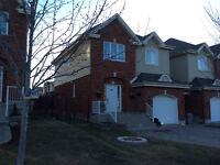 HOUSE FOR RENT IN PIERREFONDS(WEST)