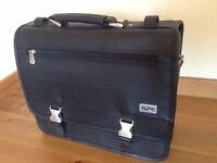 APC Elegant Laptop bag