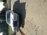 1988 Lincoln Town Car Limo Other