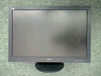 """Xerox 22"""" monitor XM3 22W"""