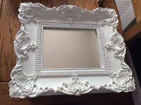 Mirror (M&S)