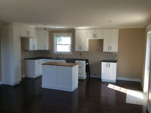 3 Bedroom completely renovated house available IMMEDIATELY St. John's Newfoundland image 10