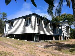3 Bedroom House on 1/2 Acre Cooktown Cook Area Preview