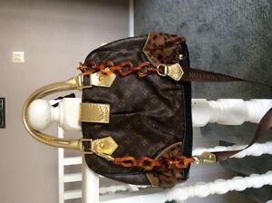Replica Louis Vuitton Purse