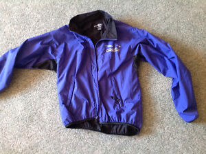 NEW.... JACKET... ROADRUNNER... Size S
