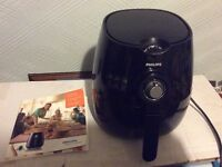 Philips Air Fryer for sale (Retails at £150)