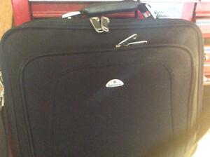 Samsonite Computer bag