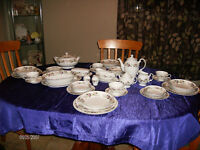 Fine China for sale