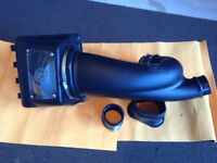 3.5L Ecoboost Cold Air Intake kit