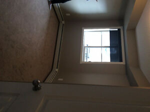 BRAND NEW 1 BED + 1 DEN FOR RENT IN NORTH EDMONTON
