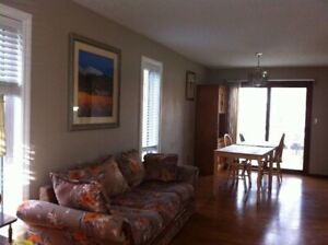 Great Location, Nice Furnished Room close to U of R