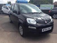 2014 Fiat Panda 1.2 Pop 5dr