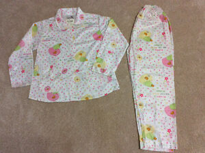 Reduced-BNWT Cute Pyjamas Sz L-XL ?