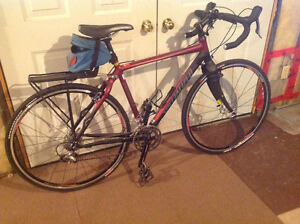 Specialized Cyclocross Comp