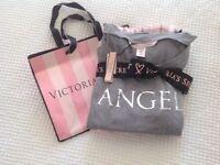 Victoria's Secret Pyjama Set - Brand New With Tags