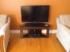Meuble Tele Buy Or Sell Tv Tables Entertainment Units In