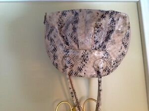 Variety of Beautiful Purses from Town Shoes London Ontario image 4