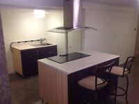 Ajax 1 bedroom, 401/Westney Rd, $950 available now