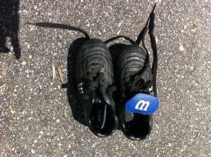 Soccer shoes - Chaussures de soccer Gatineau Ottawa / Gatineau Area image 3