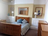 Professional/Mature Student Respectful Friendly House-share Close to Centre Inclusive Rent!