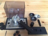 GAGGIA original espresso coffee machine SPARE parts