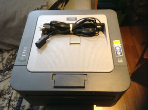 Brother HL2240 laser printer