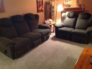 Divans / sofas