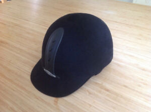 Kids Harry Hall horse riding helmet- EXCELLENT CONDITIONS