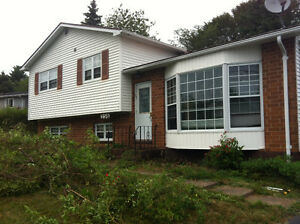 House for sale or LTR in lunenburg