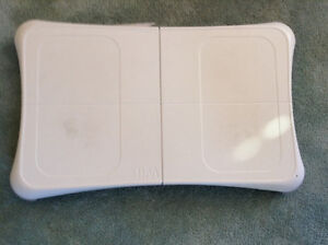 Wii balance board for sale