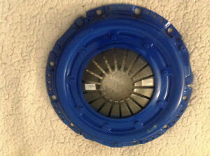 Stage 2 Clutch kit for BMW 3 series-price reduced