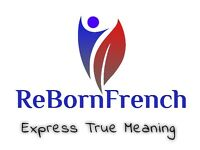 French Private Lessons, Workshops, Tutoring & much more!