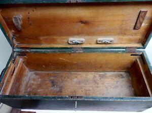 Master Carpenter's Tool Box Kitchener / Waterloo Kitchener Area image 5