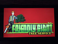 Affordable Tree Services / Experienced and Insured
