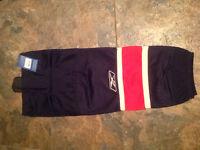 REEBOK Intermediate Edge Hockey Socks