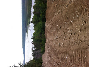Land for Sale in Gambo