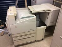 Cheap Professional Printer with Ink Cartridges