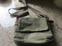 Troop Messenger Handbags