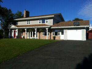 House for rent Dalhousie Jan 1st - Rent to own also possible