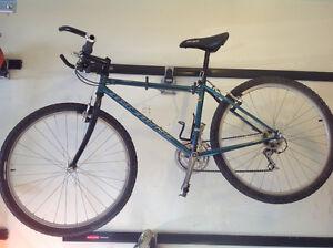 Rocky Mountain - Sherpa - mountain bike