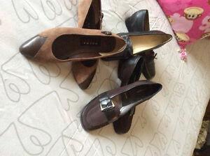 Asst Shoes