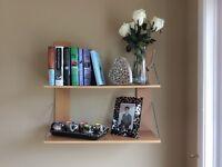 Shelf / shelving unit