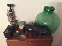 Vintage Items Job Lot