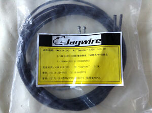 Jagwire cable kit