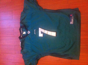 Philly Eagles Jersey