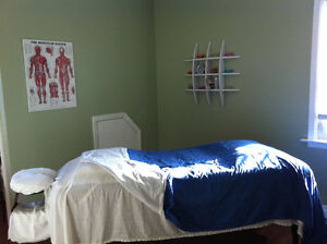 Registered Massage Therapist (RMT) Position Cambridge Kitchener Area image 2